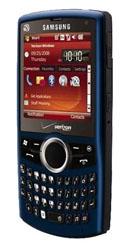 Ремонт Samsung i770