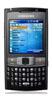 Ремонт Samsung I780