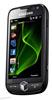 Ремонт Samsung i8000