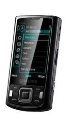 Ремонт Samsung i8510