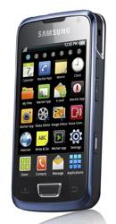 Ремонт Samsung i8520