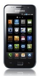 Ремонт Samsung I9003