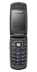 Ремонт Samsung Impact sf
