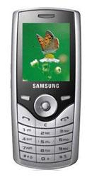 Ремонт Samsung J165
