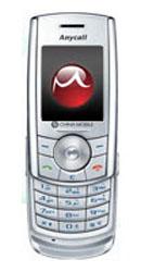 Ремонт Samsung J618