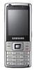 Ремонт Samsung L700