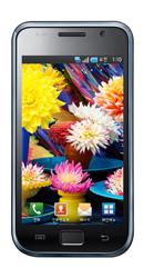 Ремонт Samsung M110S