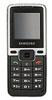 Ремонт Samsung M130