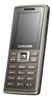 Ремонт Samsung M150