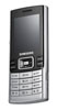 Ремонт Samsung M200