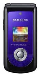Ремонт Samsung M2310
