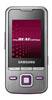 Ремонт Samsung M3200