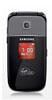 Ремонт Samsung M340