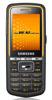 Ремонт Samsung M3510
