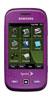 Ремонт Samsung M380