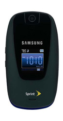 Ремонт Samsung M510
