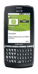 Ремонт Samsung M580