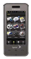Ремонт Samsung M800