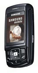 Ремонт Samsung P200