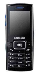 Ремонт Samsung P220