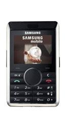 Ремонт Samsung P310