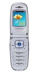 Ремонт Samsung P510