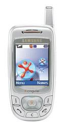 Ремонт Samsung P777