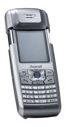 Ремонт Samsung P860