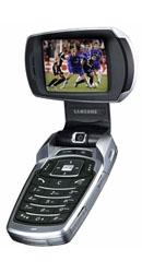 Ремонт Samsung P900