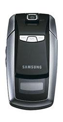 Ремонт Samsung P910