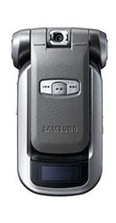 Ремонт Samsung P920