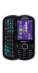 Ремонт Samsung R570