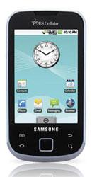 Ремонт Samsung R880