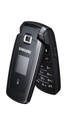 Ремонт Samsung S401i