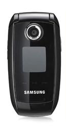 Ремонт Samsung S501i