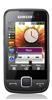 Ремонт Samsung S5600