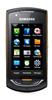 Ремонт Samsung S5620