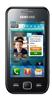 Ремонт Samsung S5750