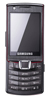Ремонт Samsung S7200
