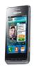 Ремонт Samsung S7230