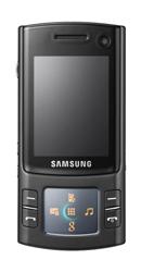 Ремонт Samsung S7330