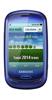 Ремонт Samsung S7550