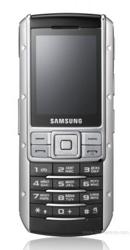 Ремонт Samsung S9402