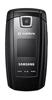 Ремонт Samsung SV60