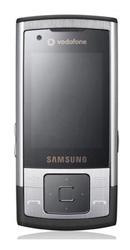 Ремонт Samsung Steel