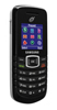 Ремонт Samsung T105G