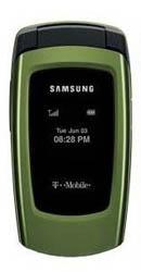 Ремонт Samsung T109
