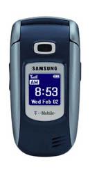 Ремонт Samsung T319