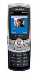 Ремонт Samsung T659