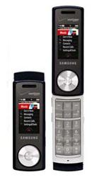 Ремонт Samsung U470